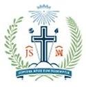 Redemptorist Logo