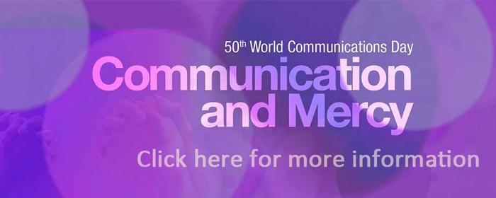 Communication Day